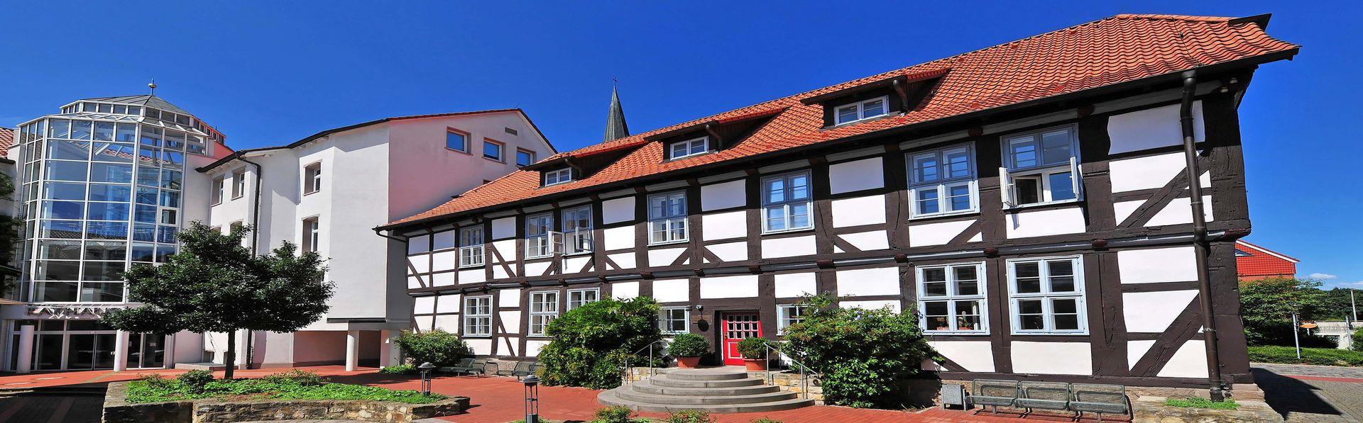 Rathaus & Politik 2