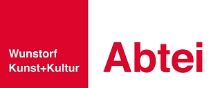 Abtei-Logo © Stadt Wunstorf