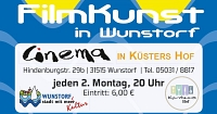 Cinema in Küsters Hof